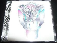Moloko / Riosin Murphy All Back To Mine Remixes / Remix 2 CD - New