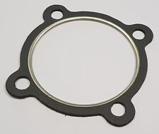 Reinforced 4 Bolt Exhaust Turbo Downpipe Gasket VW Audi 1.8 20v Turbo 150/180bhp