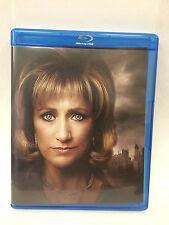 Sopranos Season 6 Part 2, two Blu-Ray ( 3 Disc set ) WRAPPED