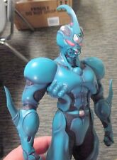 The Bioboosted Armor Guyver ⅠComics Vol.21 SP ver. 1/6 scale Figure Doll , comic