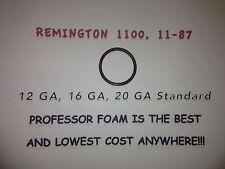 1 Remington 1100 11-87 12 ga Shotgun Barrel Gas Seal O Ring LOWEST PRICE!!!