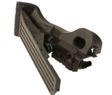 OEM Accelerator Pedal Module Travel Sensor for Volkswagen 1K1723503AP