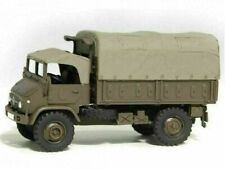UNIMOG S 404 Wespe Models 1:72 SCALE - ready built 72080