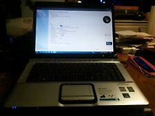 HP Pavillion DV6000 Laptop Notebook 15.4 Glossy Screen