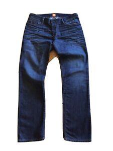 Edwin Jeans 36/32