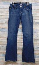 Rock & Republic Jeans 29 x 35 Women's Kurt Boot cut Stretch  (A-72)