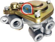 Bendix S-D818 Push//Pull Brake Control Valve p//n 25-612-6 101456 287620 108598