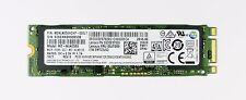 256GB SSD M.2 2280 Samsung PM871 MZ-NLN2560 Lenovo 00JT009 Festplatte Hard Drive