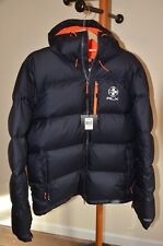 Mens POLO Ralph Lauren DOWN FILLED Jacket RLX NWT