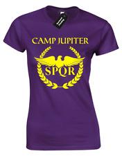 Ebay JacksonAcquisti Online T Shirt Su Percy 6yYbf7g