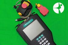 Preowned PRÜFTECHNIK Optalign Plus EX Laser Alignment System
