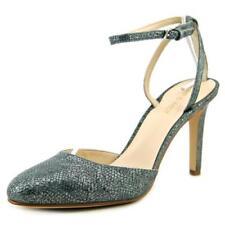 Zapatos de tacón de mujer Nine West de piel talla 37