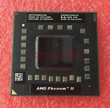 AMD PHENOM II Quad-Core P920 HMP920 1.6GHz P/N HMP920SGR42GM