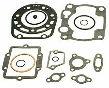 Kawasaki KDX 250, 1991 1992 1993 1994, Top End Gasket Set - KDX250