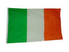 Ireland Irish National Flag 3 X 5 3x5 Feet New Polyester