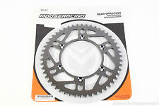 NEW Moose Racing Chain Sprocket