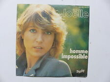 JOELLE Homme impossible 100110