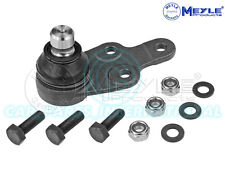 Meyle Front Left or Right Ball Joint Balljoint Part Number: 716 010 0016