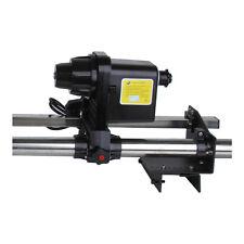 Printer Auto Media Roller Paper Take up Reel System Roland SP540 SP540V VP540