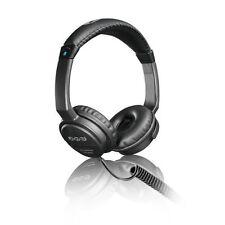 Zomo HD-500 Black DJ Headphones