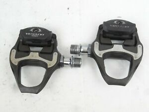 Shimano Ultegra SPD-SL 6800 Carbon Clipless Road Cycling Pedals Bike a Pair