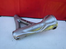 REAR WHEEL SWING ARM SILVER BMW K1200RS YEAR  09/2002 PART NO. 33172335107