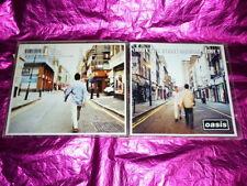 Oasis Album Children's Music CDs & DVDs