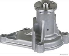 Wasserpumpe für Kühlung HERTH+BUSS JAKOPARTS J1510501
