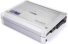 Kenwood KAC-M8005 800W RMS 5 Channel Class D Marine Boat Stereo Amplifier