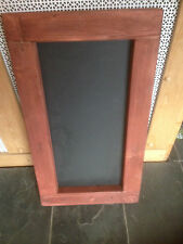 reclaimed pine blackboard ,blackboard,kitchen blackboard,