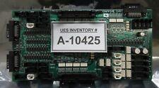 Tel Tokyo Electron Ap9Z-1835B Interface Board Pcb Add-On Pir #02 Tkb7121 Used