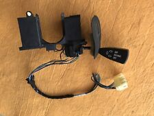 Bmw Oem E31 E36 Z3 Cruise Control Lever Handle Switch