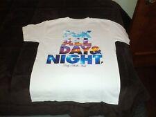 DGK Men's 'All Day & Night' t-shirt size medium