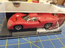 Fly C35 Lola T70 Calcas-Decals  1/32 Slot Car from Mid America