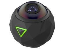 360Fly Panoramic 360 Degree HD Video Camera