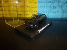 1/43 IXO Autoplus VW Golf GTi I 1980 nero noir black schwarz with box