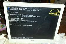 PC DESKTOP AMD DURON 1200 MHz