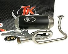 Turbo Kit M4T61N