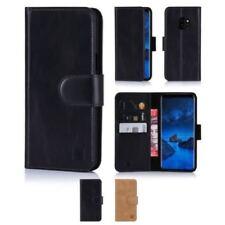 Fundas con tapa 32nd para teléfonos móviles y PDAs