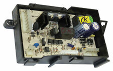 Siemens Supresso Bosch Bevenuto Leistungsplatine Platine B60 B65 Elektronik TOP