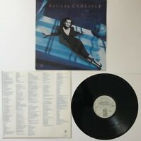 Belinda Carlisle - Heaven On Earth Record Vinyl LP (177)