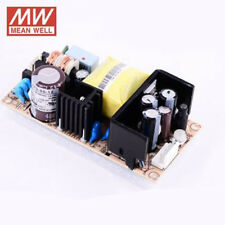 1pc New MEAN WELL Switching Power Supply RPS-60-12 PCB bare board
