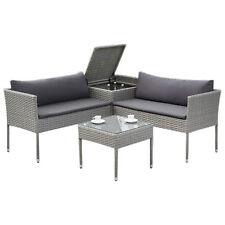 Balkon Lounge Möbel Günstig Kaufen Ebay