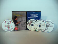 How To Drywall Combo Set, DVD Instructions and Club Drywall Membership