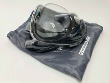 WildHorn Seaview 180° V2 Full Face Snorkel Mask, Large - MISSING SNORKEL