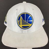 Golden State Warriors Hat New Era 9Fifty Furry Bill Snapback NBA Basketball Cap