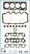 NEW AJUSA 52033500 Cylinder Head Set-FORD ESCORT Mk V (GAL)199007 - 199212