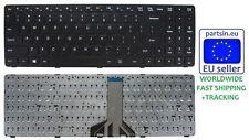 Lenovo IdeaPad B50-50, B50-80S2 Keyboard EN US Layout #122