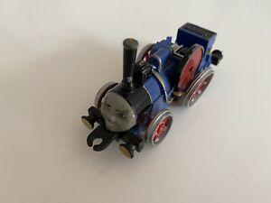 ERTL TRAIN DIECAST Thomas The Tank Engine & Friends - Fergus (Very Collectable)