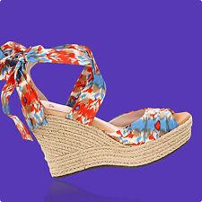 Dior Heels for Women